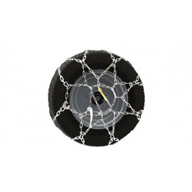 Kit chaîne à neige - réf.MN124