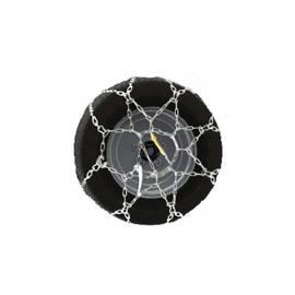 Kit chaîne à neige - réf.MN102