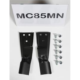Kit embout de lame - réf.MC85MN
