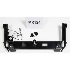 Barre de remorquage - réf.MR124