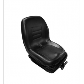 Suspension de siège - réf.MO102