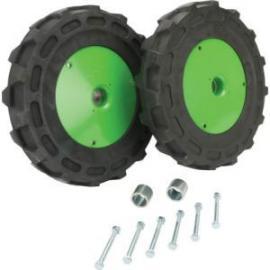Kit roues jumelées - Ref.42698