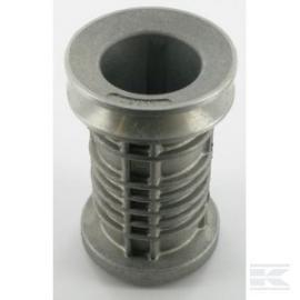 Accouplement thermique - réf.42717