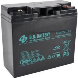 Batterie - réf.52101