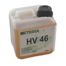 Bidon de 2L d'huile HV46 - réf.29592