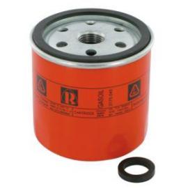 Filtre Gas oil - réf.29583