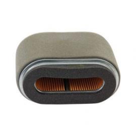 Préfiltre à air + filtre à air moteur Honda GXV390 - réf. 18707