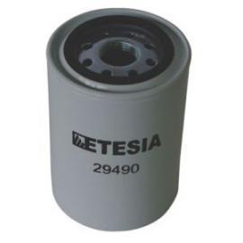 Filtre à huile hydraulique - réf.29490