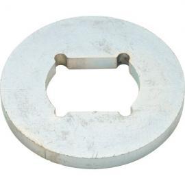 Rondelle de fixation de lame - réf.42502