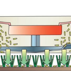 biocut53 performance concept biocut1267538525
